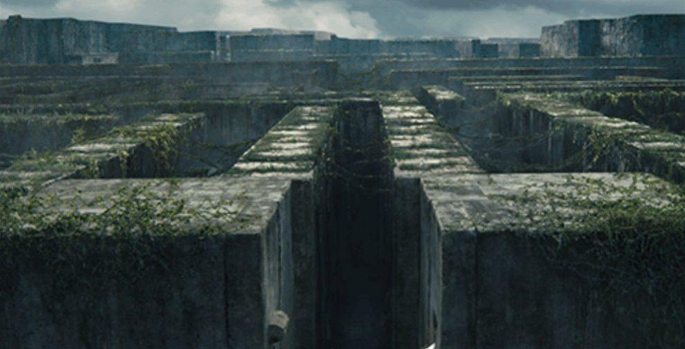 The-Maze-Runner_5-990x505