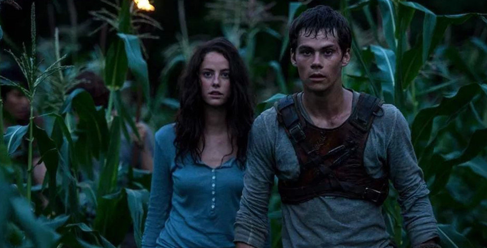 The-Maze-Runner_7-990x505