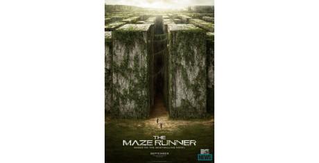 The-Maze-Runner_8-990x505