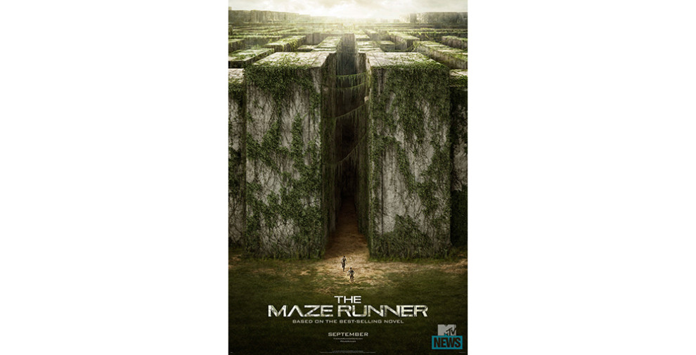 The-Maze-Runner_8-990x505