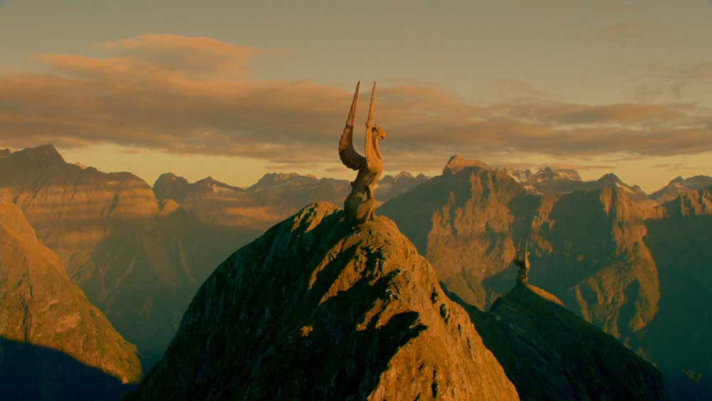 The Shannara Chronicles - sesong 1_11