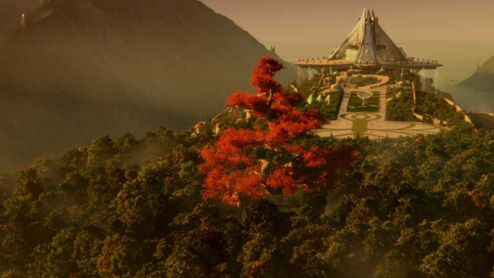 The Shannara Chronicles - sesong 1_12