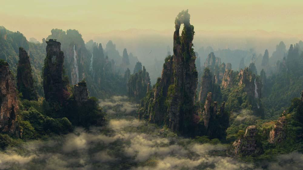 The Shannara Chronicles - sesong 1_13