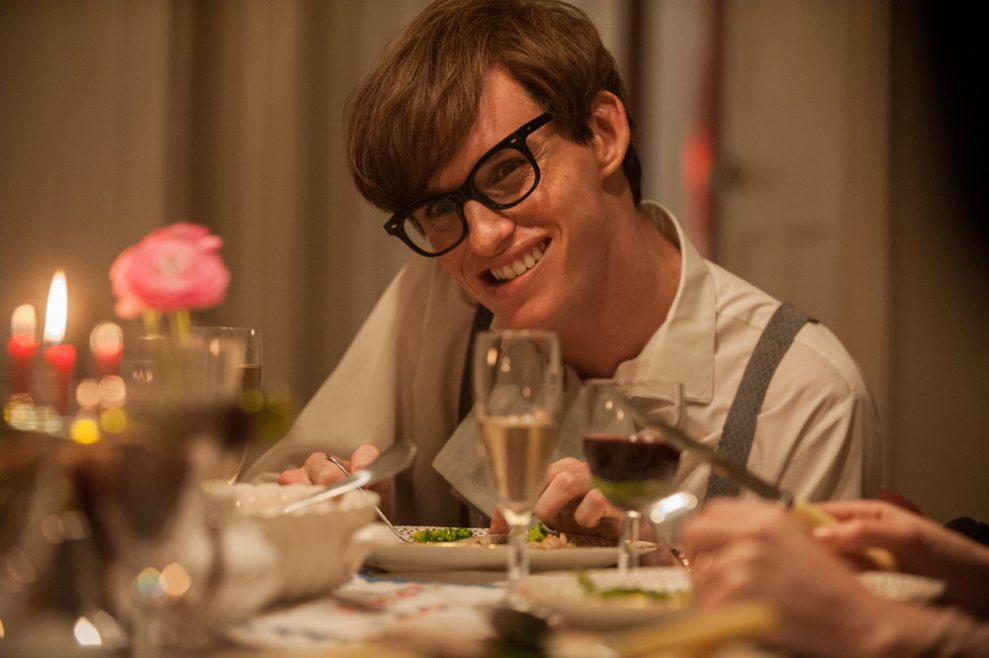 The Theory of Everything_3