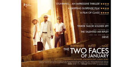 The-Two-Faces-of-January_6-990x505