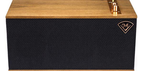 Samsung Wireless Audio 360 R7