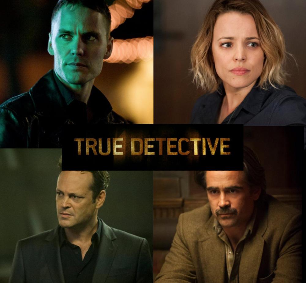 True Detective - sesong 2_16