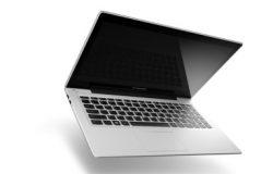 HP Pavilion TouchSmart 14-n005eo