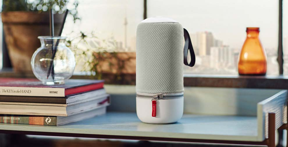 TEST  Libratone Zipp Mini  9cd6c89448bbd