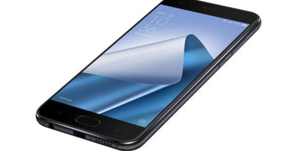 Ny billig toppmodell från Huawei