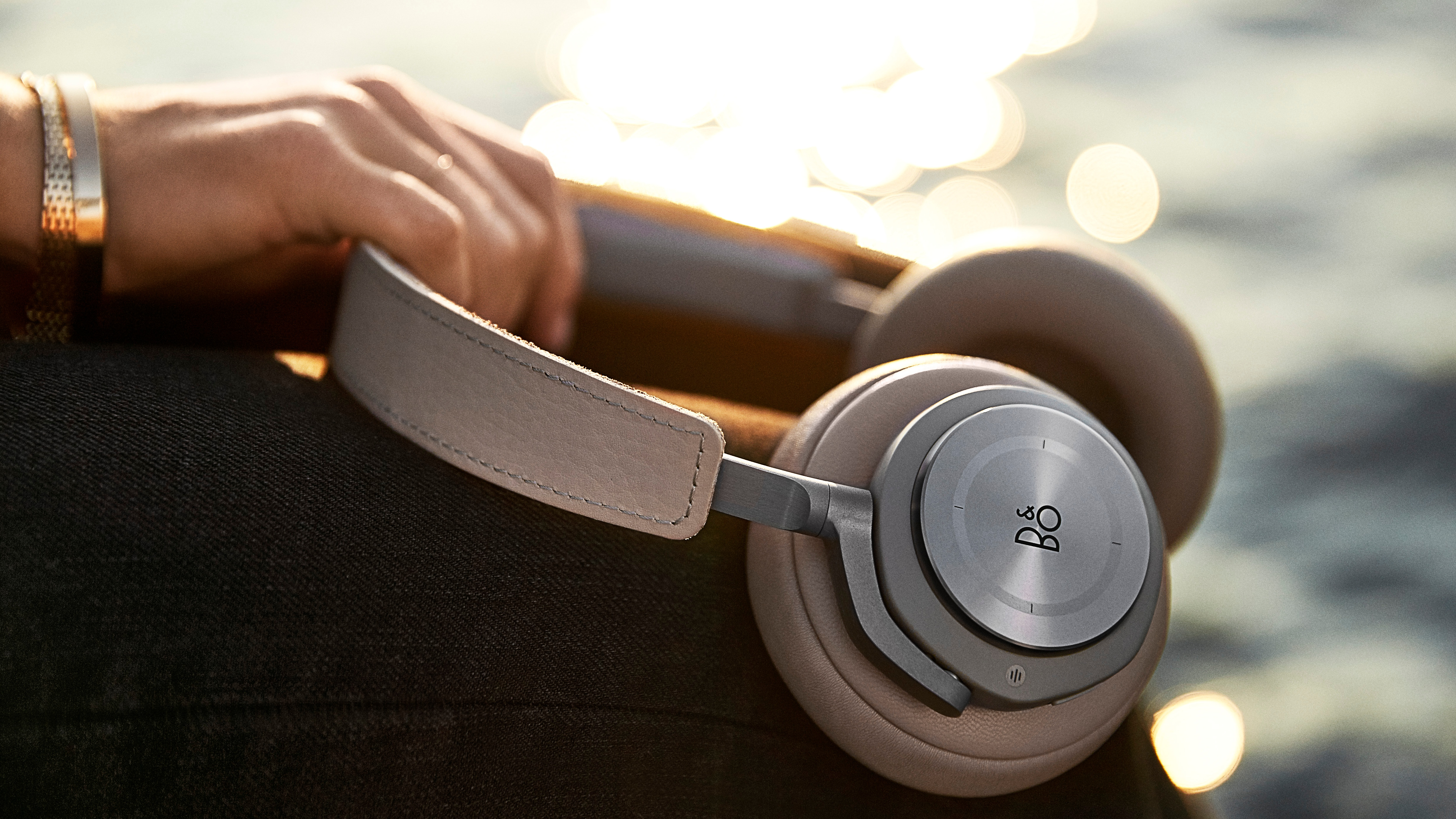 Foto: Beoplay