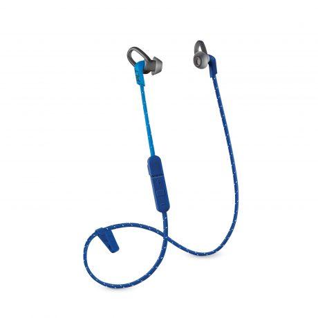 6 trådlösa öronproppar