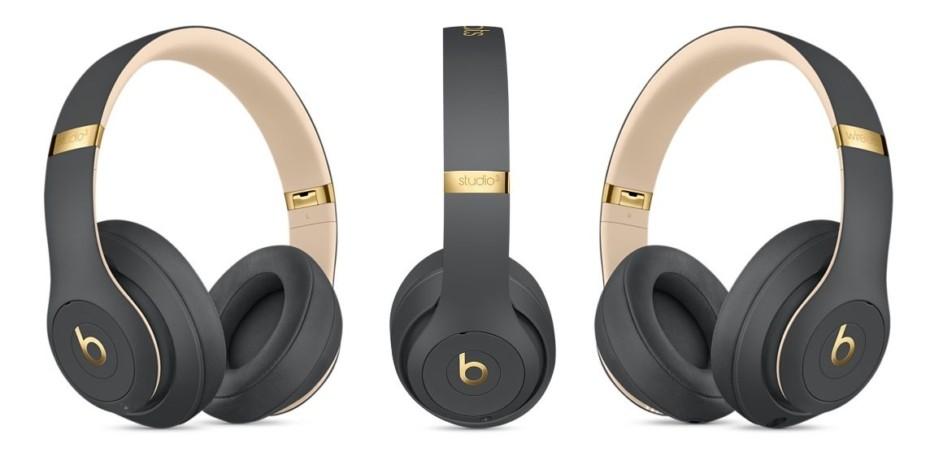 någonsin populär köpa försäljning billig Beats nya Studio3 Wireless - Ljud & Bild