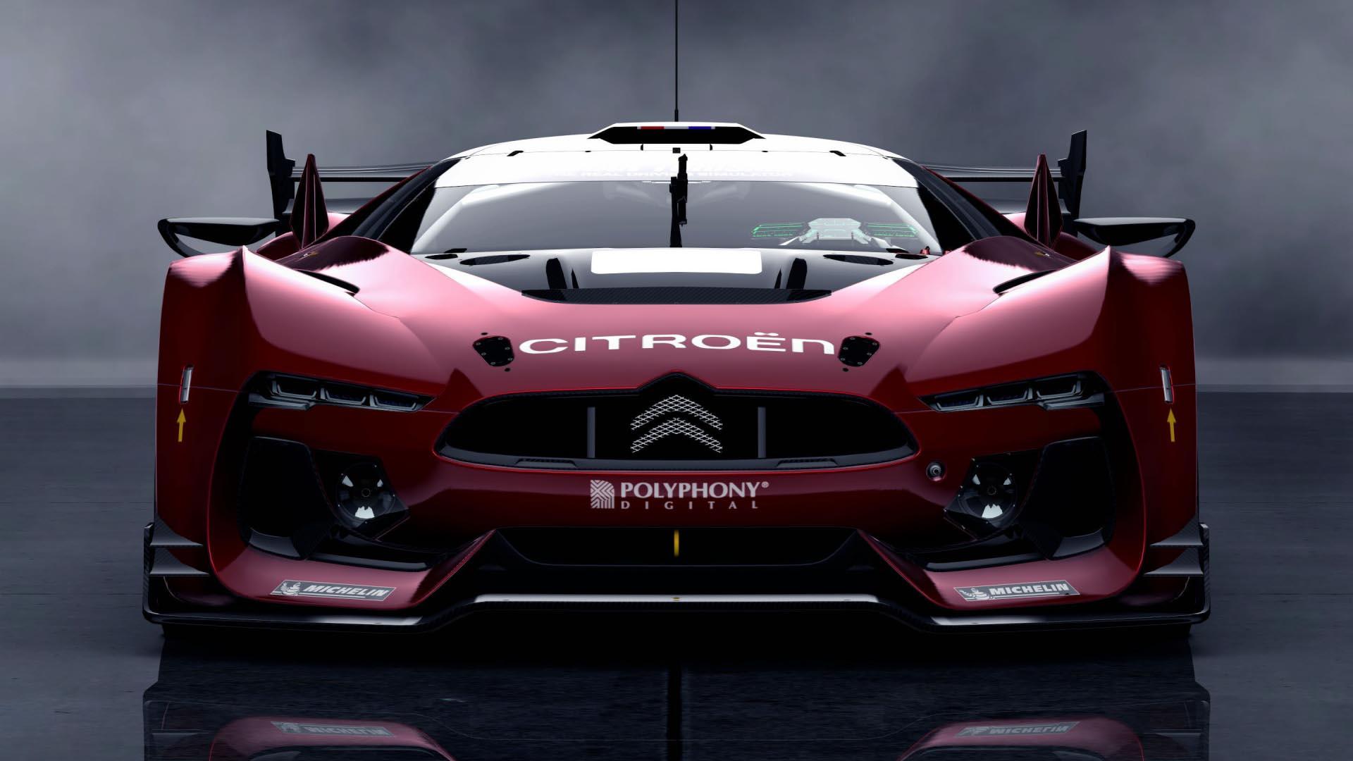citroen_gt_race_car-1080