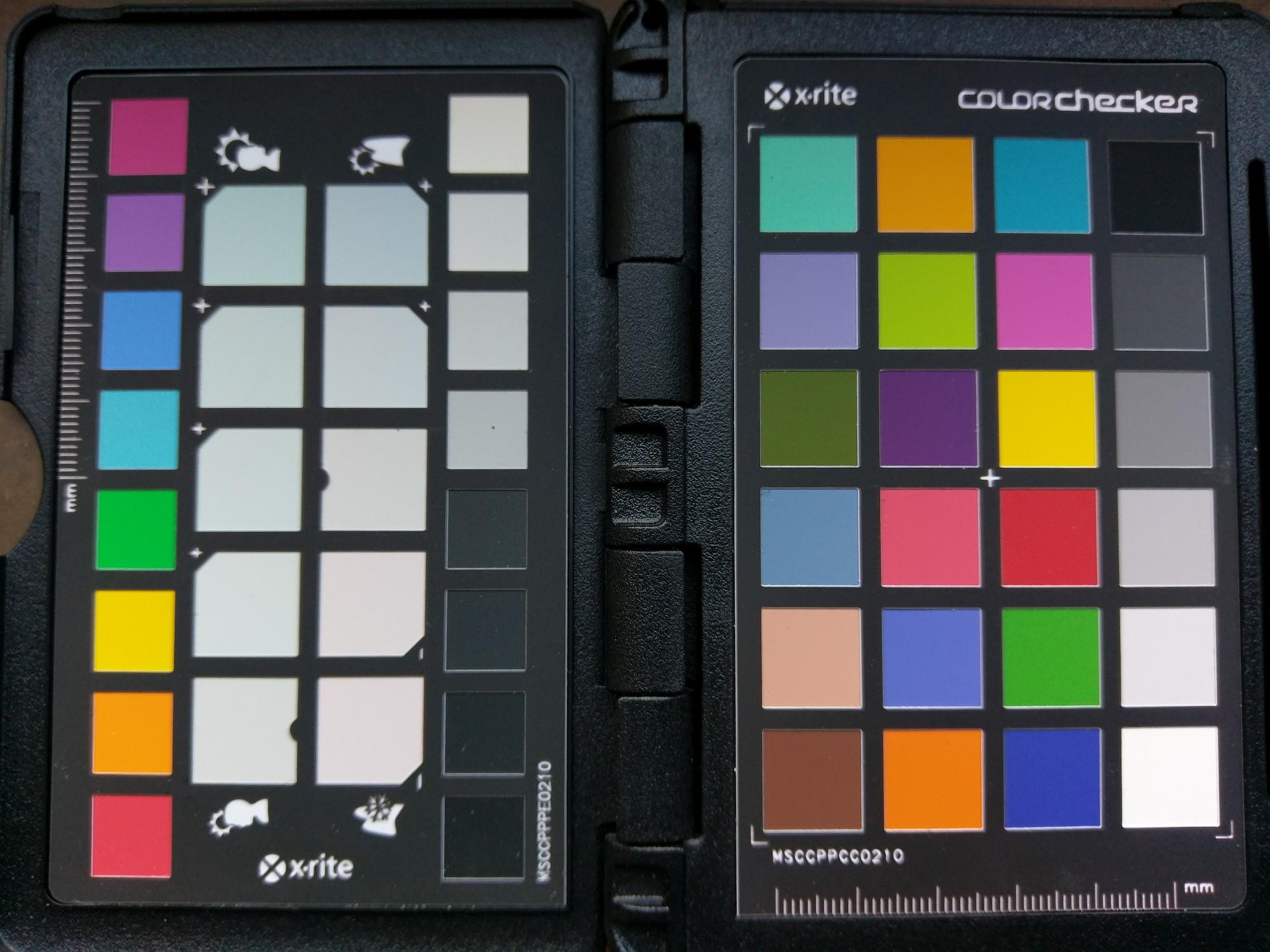 colors htc 10