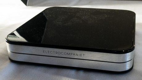 Electrocompaniet Rena S-1