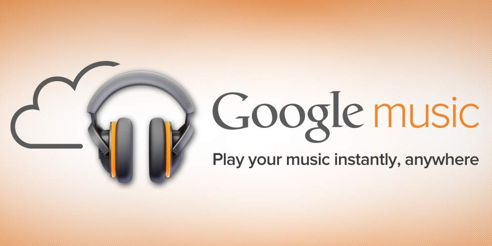 Google music och movies nu i sverige ljud amp bild