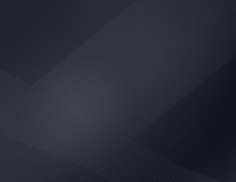 gs7-wallpaper-01-655x505