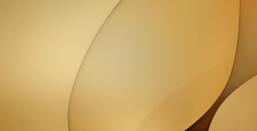 gs7-wallpaper-02-990x505