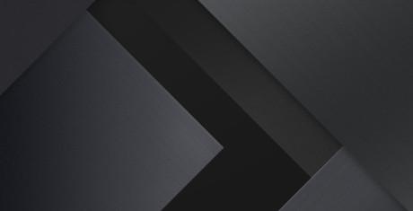 gs7-wallpaper-10-990x505