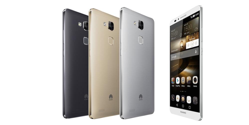 Huaweiascendmate71000x500