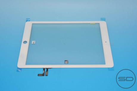 iPad-5-02