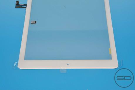 iPad-5-04