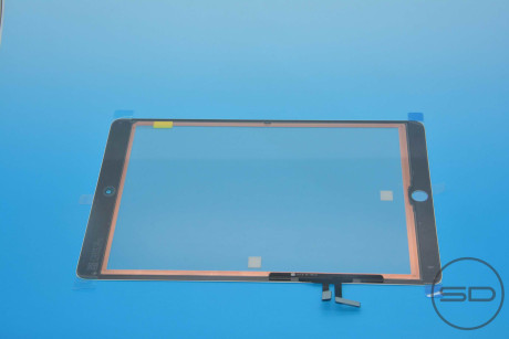 iPad-5-07