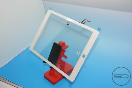 iPad-5-17