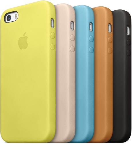 iPhone5s_Cases_5Colors-34RBack_WEB