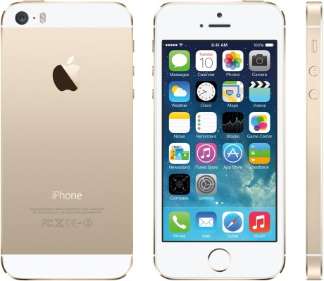 iPhone5s_Gld_iOS7_WEB