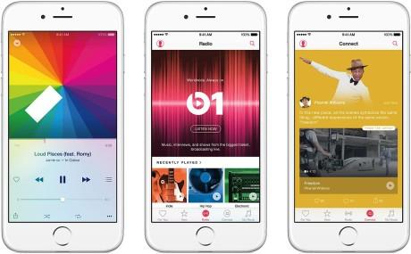 iPhone6-3Up-AppleMusic-Features-PR-WEB