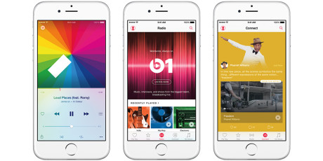 iPhone6-3Up-AppleMusic-Features-WEB