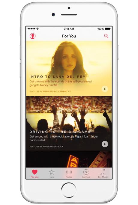iPhone6-AppleMusic-ForYou-PR-WEB