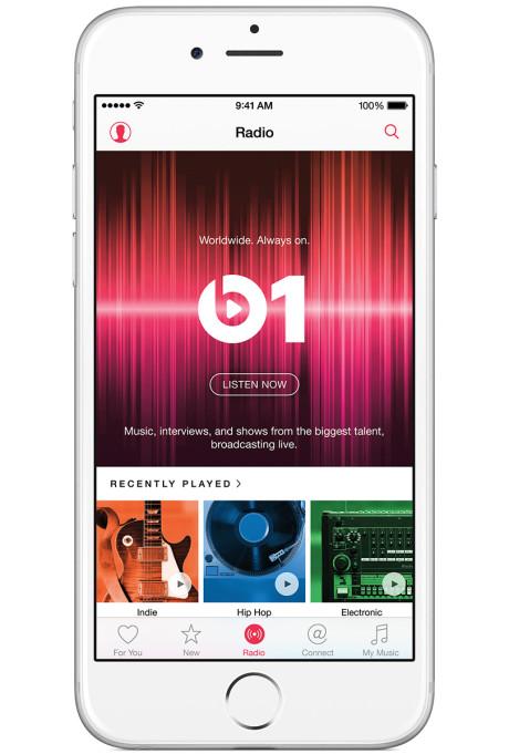 iPhone6-AppleMusic-Radio-PR-WEB