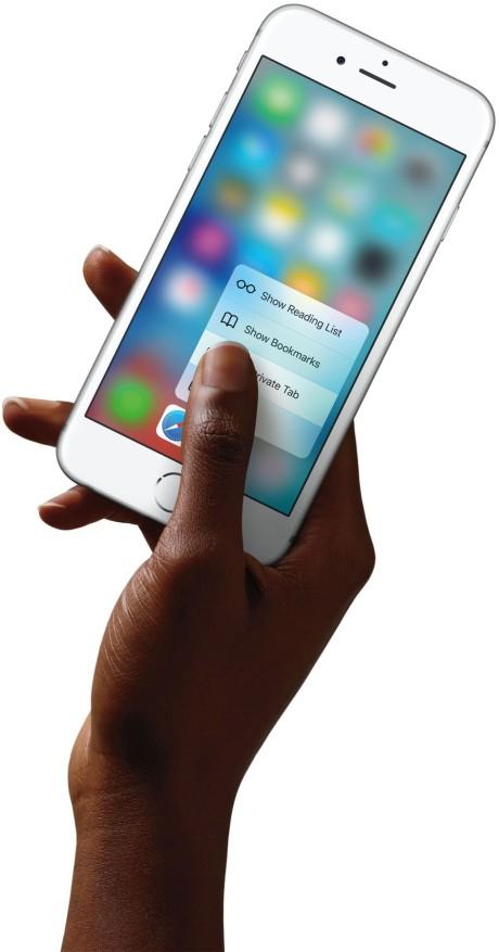 iPhone6s-Hand-SafariQuickAction-PR-WEB