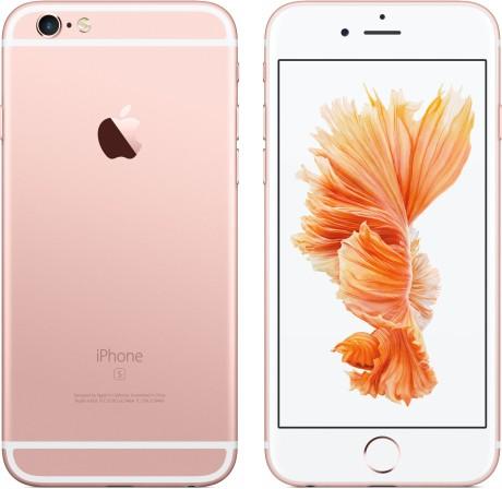 iPhone6s-RoseGold-BackFront-HeroFish-PR-WEB