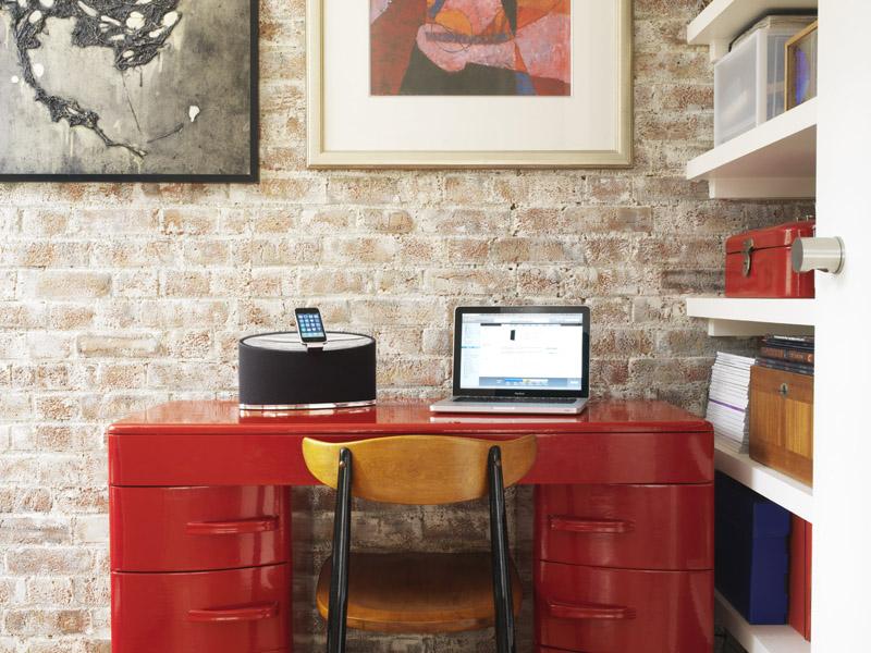 shot2_office 020