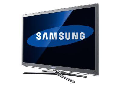 Samsung UE-40C8705