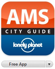 manchester city guide lonely planet