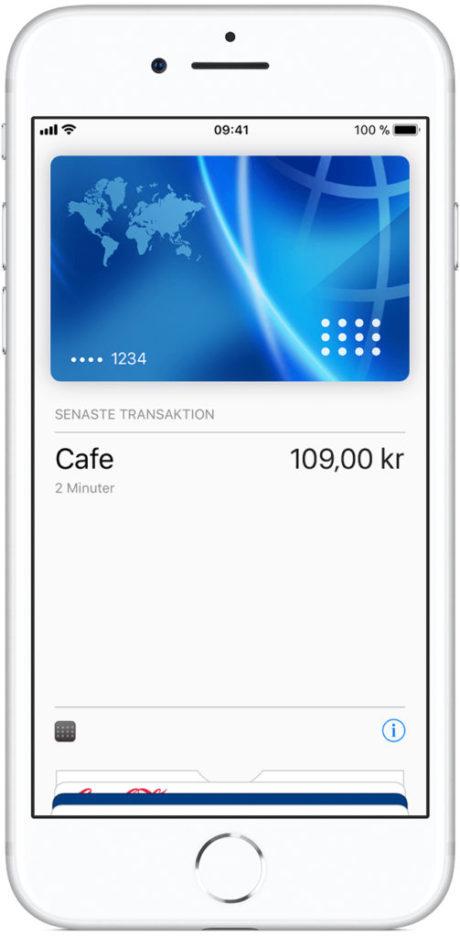 ios11-iphone7-apple-pay-recent-transaction