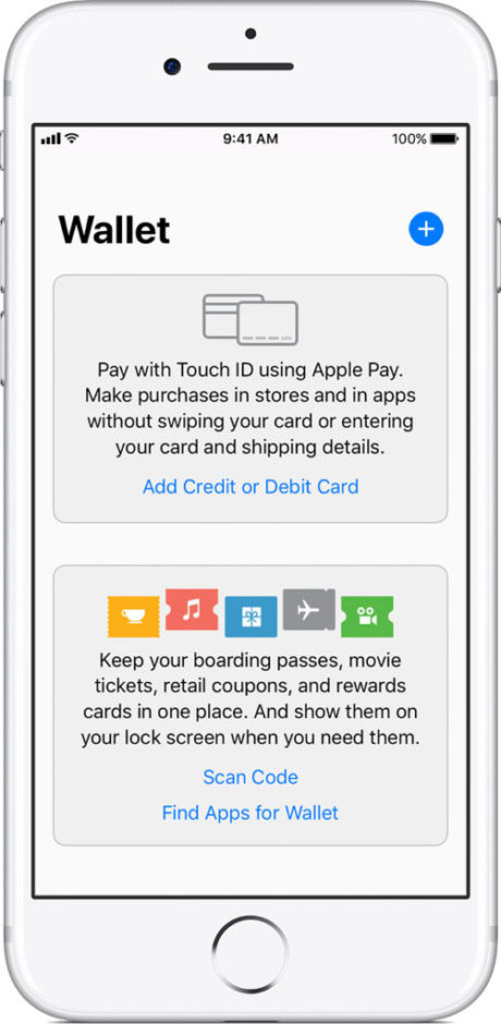 ios11-iphone7-wallet-app