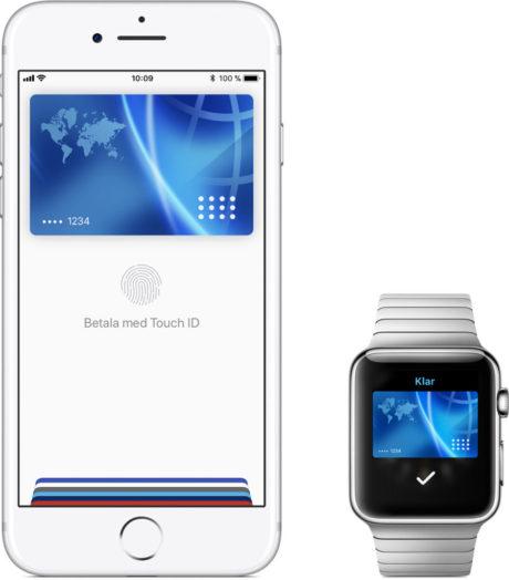 ios11-watchos4-iphone7-watch-applepay-stores-apps-demi-hero
