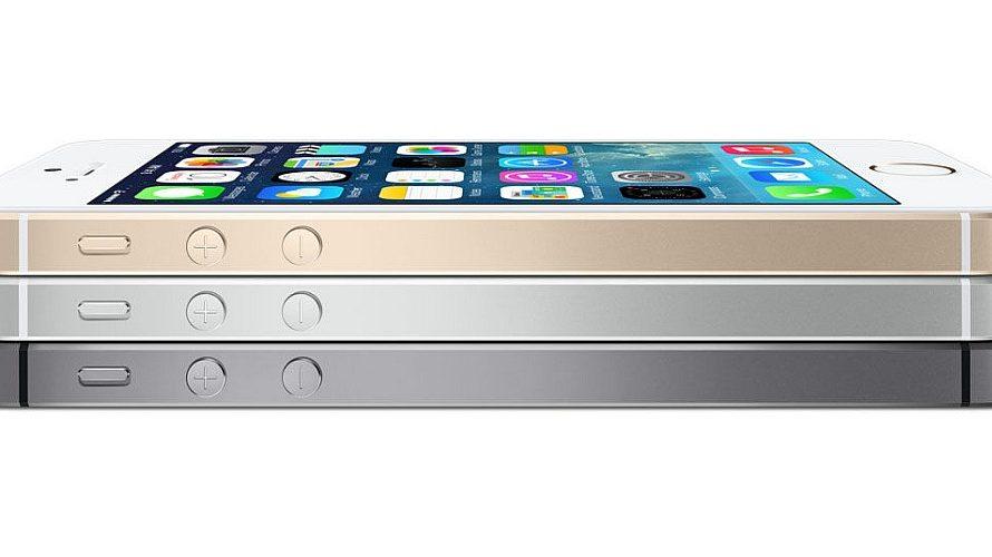 iPhone till Sverige 25 oktober