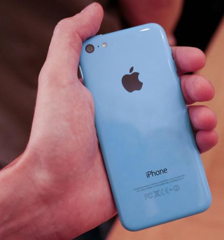 iphone 5c hand 1200
