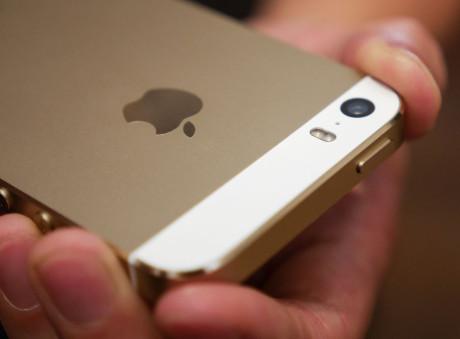 iphone 5s kamera 1600