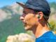 Jaybird lanserar Jaybird X4 – trådlösa sporthörlurar för äventyrare