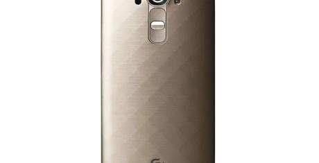 lg-g4-microsite-leak1.0-990x505