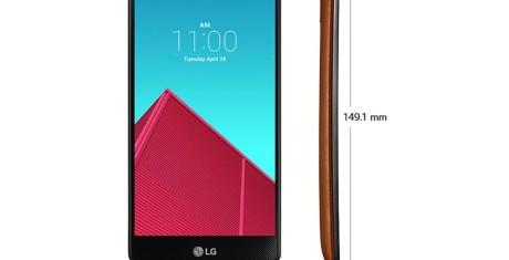 lg-g4-microsite-leak15.0-1-990x505