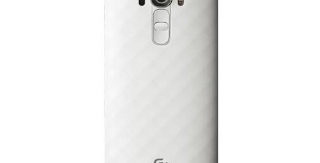 lg-g4-microsite-leak2.0-990x505